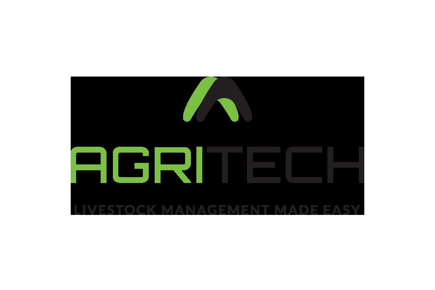 Agritech Steel Works